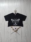 Moth Crop Top (4)