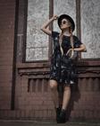 Sukienka Sky (3)