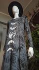 Sukienka Hematite Moon (2)