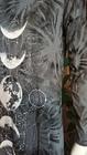 Sukienka Hematite Moon (3)