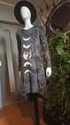 Sukienka Hematite Moon (4)