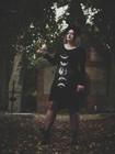 Sukienka Moon Dress (4)