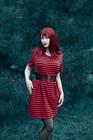 Sukienka Freddy (4)