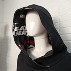 Bluza Metalhead Reaper (5)
